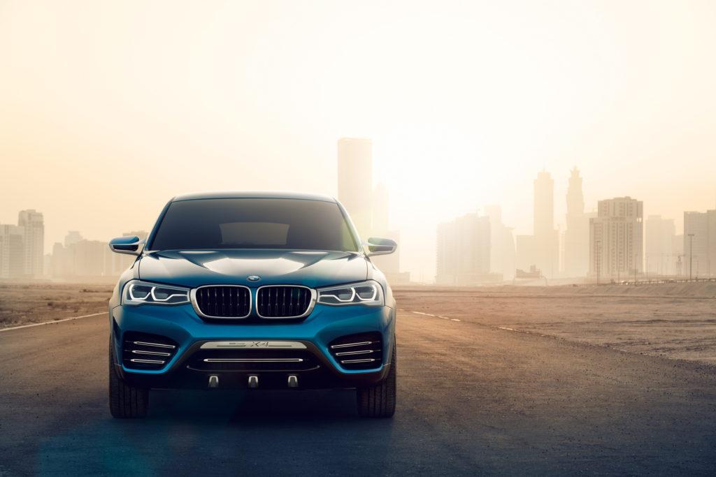BMW_X4_Concept_009