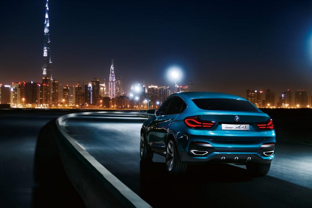 BMW_X4_Concept_012