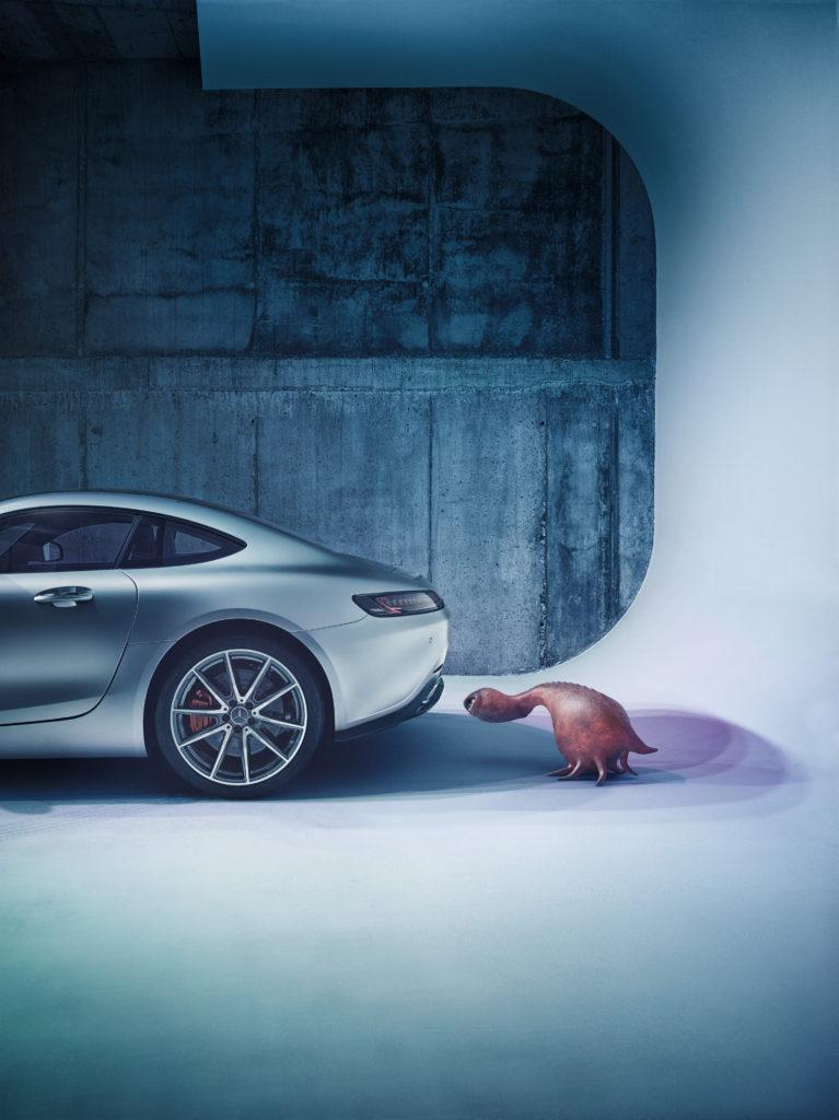 Mercedes_GT_03