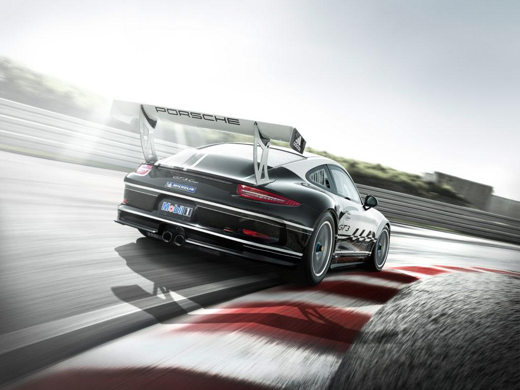 Porsche_GT3_Cup_009
